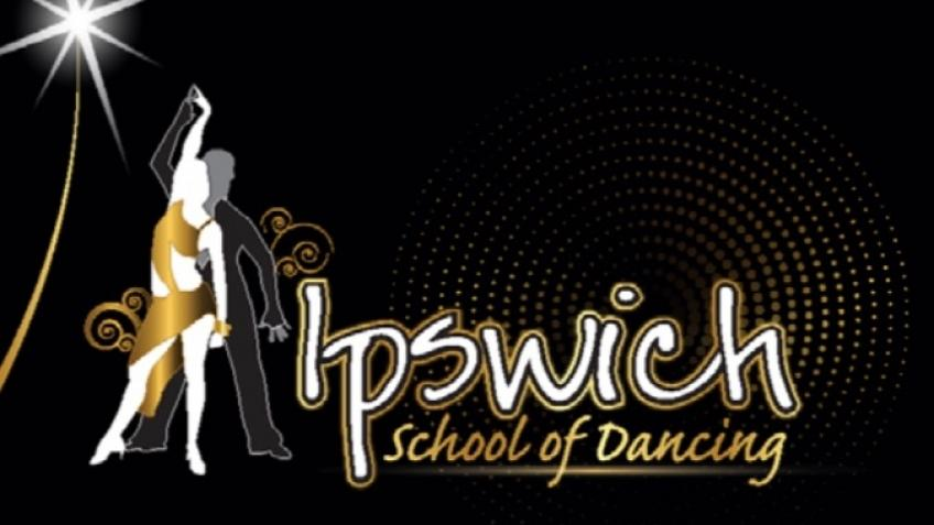 Ipswich Dance for NHS