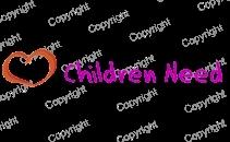 Children need help