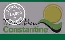 Constantine Community Wind