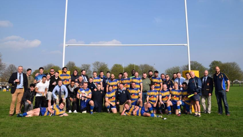 EIRFC COVID Fightback Fund