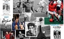 Sporting Memories