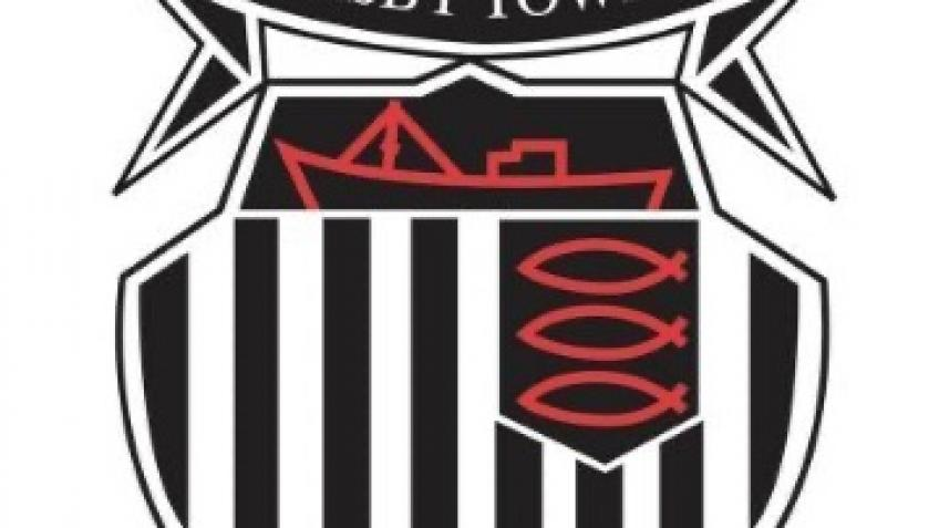 Grimsby Town FC Covid19