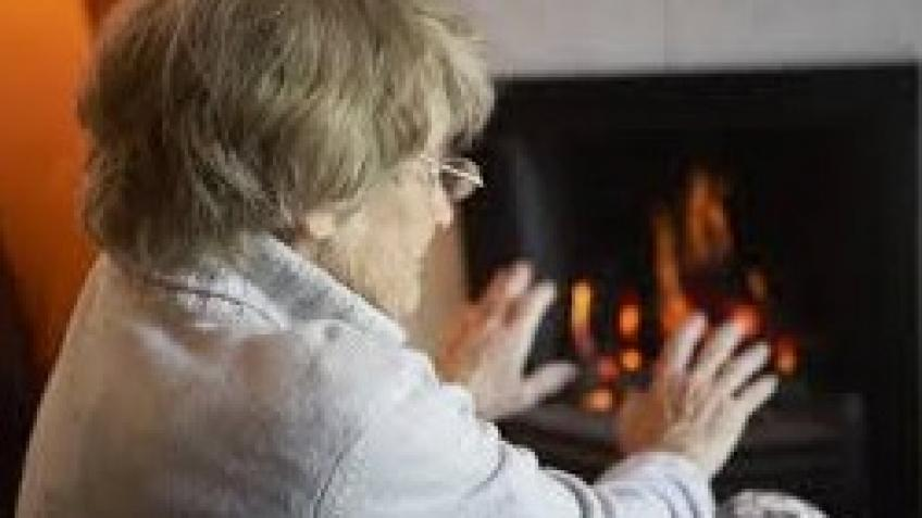 Tackling fuel poverty - now & post-Covid