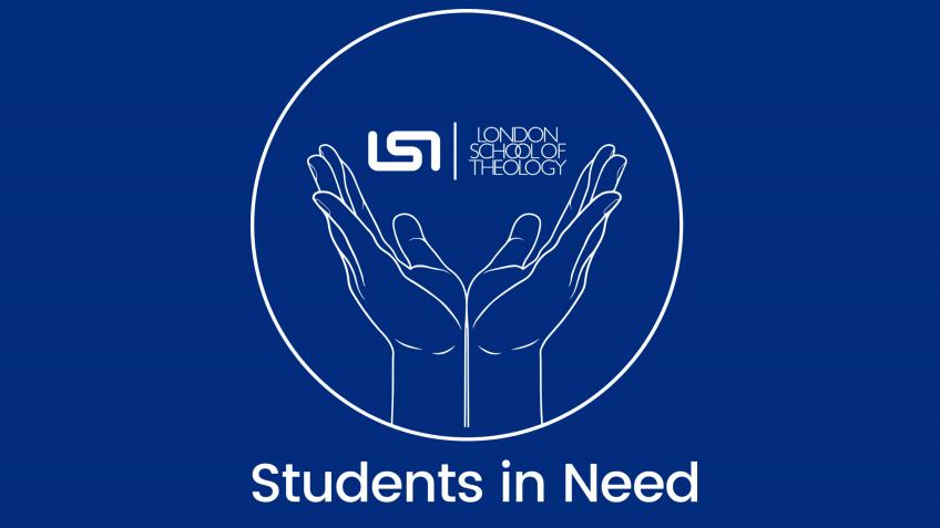 LST Students in Need Appeal