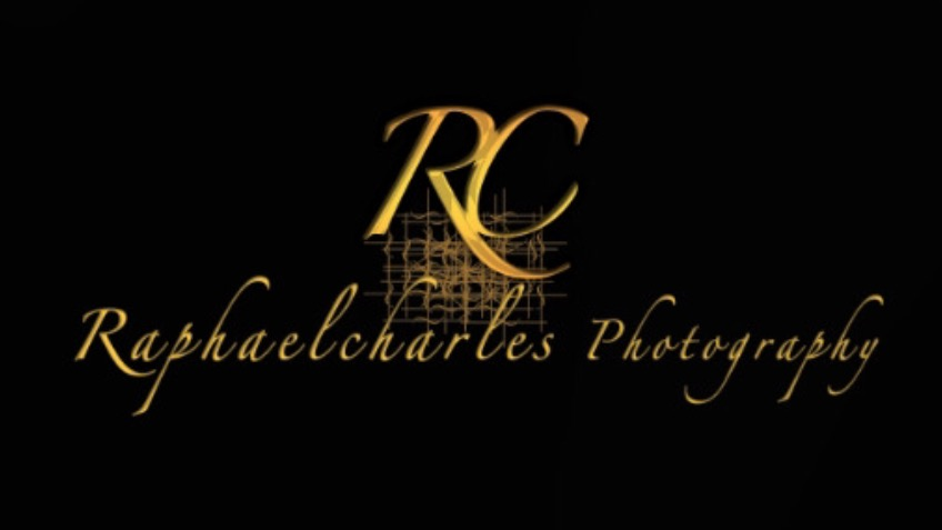 Raphael Charles Photography