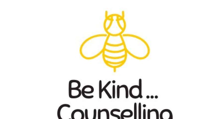 Be Kind...Counselling