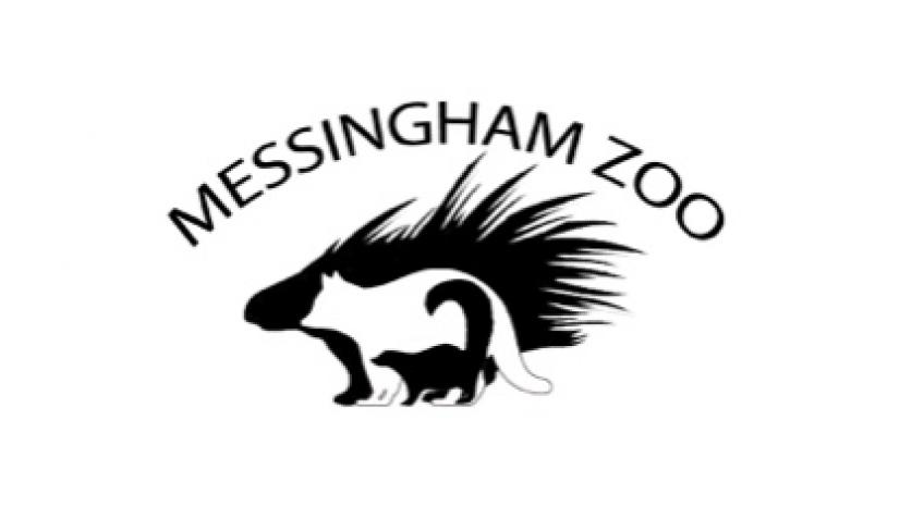 Support Messingham Zoo