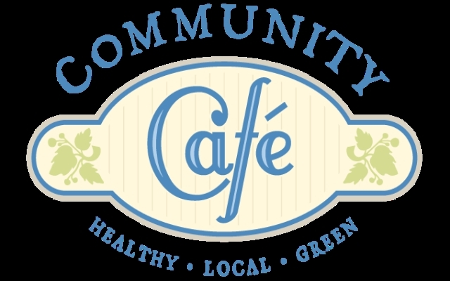 Labyrinth Holistic Community Cafe