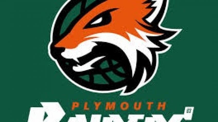 Please Support Plymouth Raiders 83 Foundation