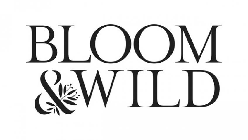 Bloom and Wild Supporting The National Emergencies