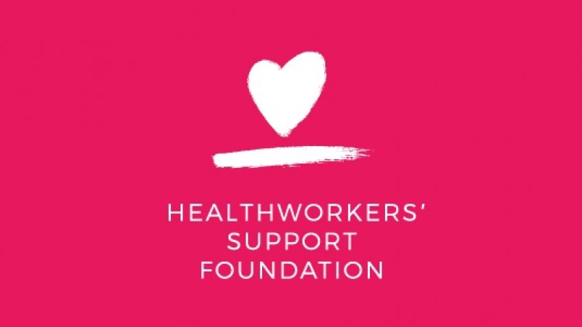The Healthworkers' Support Foundation