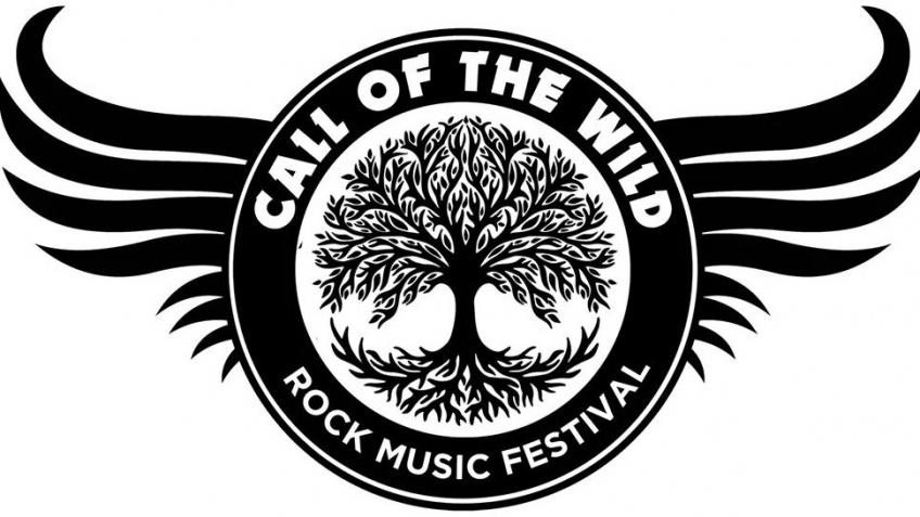 Call of the Wild Festival  - Pay It Forward!