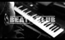 The BeatKlub