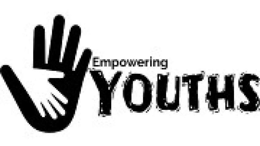 Empowering Youths Awareness Workshop and Mentoring