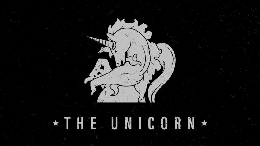 Save The Unicorn Camden Live