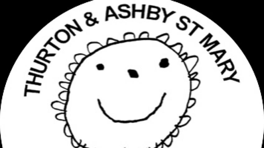 Thurton and Ashby Preschool fund