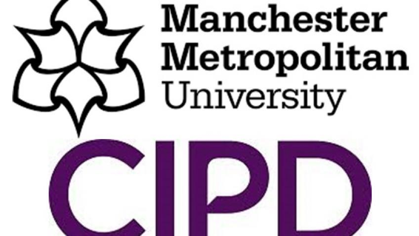 Legal Action: Stop MMU/CIPD Harassment & Bullying