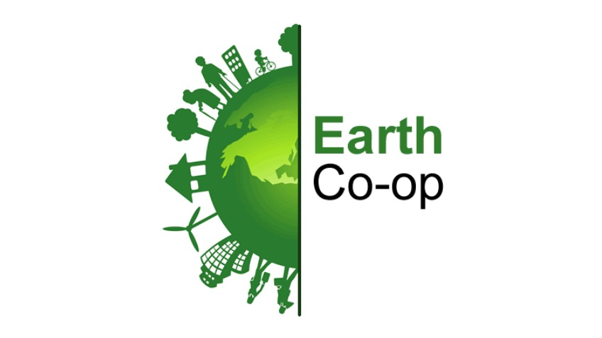 Earth Co-op
