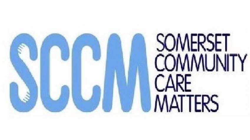 Support Somerset Community Care Matters