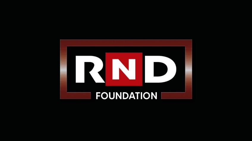 RnD Foundation