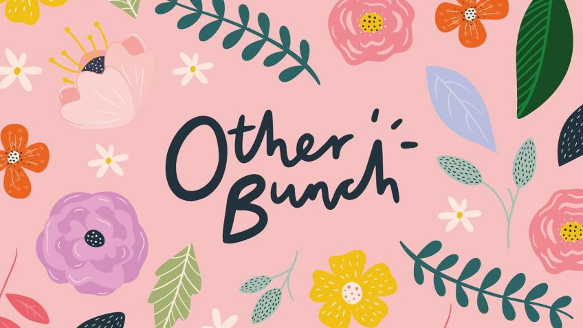 Other Bunch – OBsessed with all things floral?