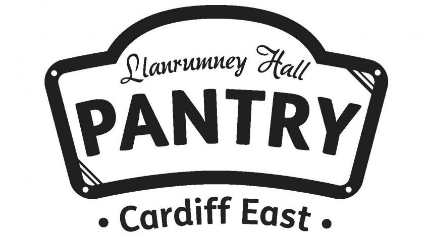 Pay it forward at Llanrumney Hall Pantry