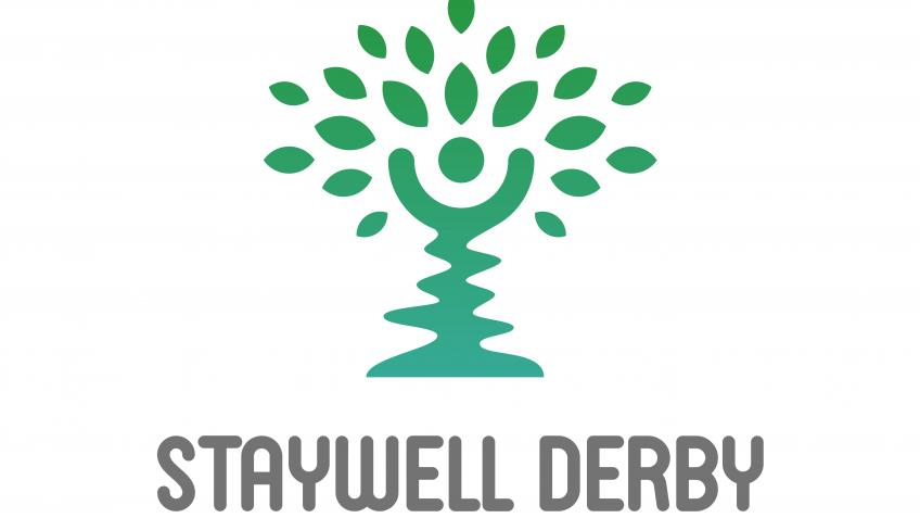 Staywell Derby Sanctuary