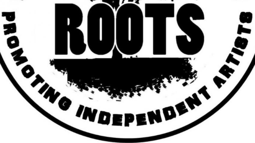 Fundraiser for Roots Radio