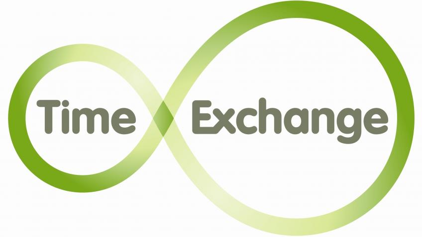 Time Exchange Moving Forwards