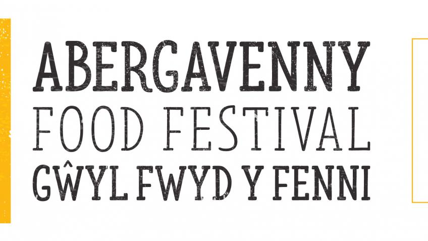 Support Future Abergavenny Food Festivals