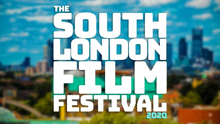 Support The South London Film Festival