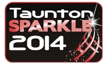 Make Taunton Sparkle - Taunton Christmas Lights