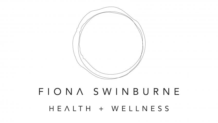 Fiona Swinburne - Setting up my own clinic