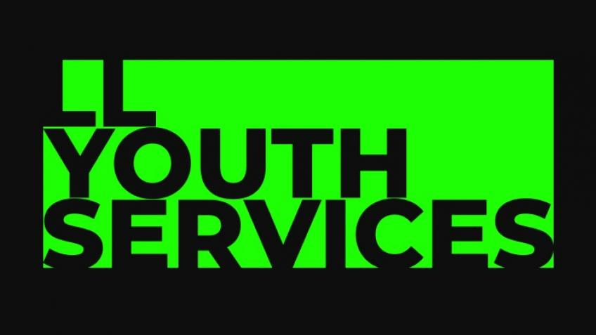 LL Youth Services