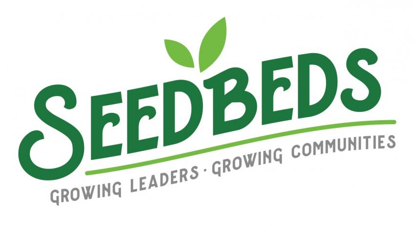 Seedbeds Advent Appeal 2020