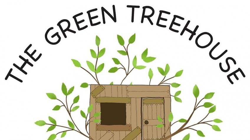 The Green Tree House Food Club