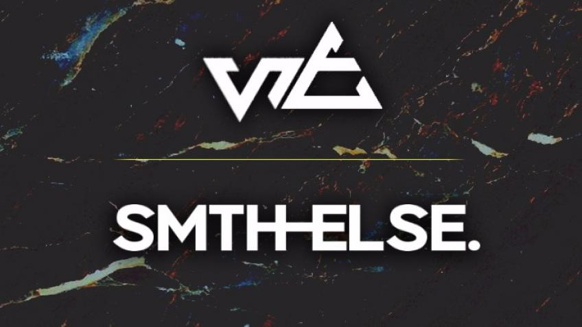 #SMTHELSE- For A Change