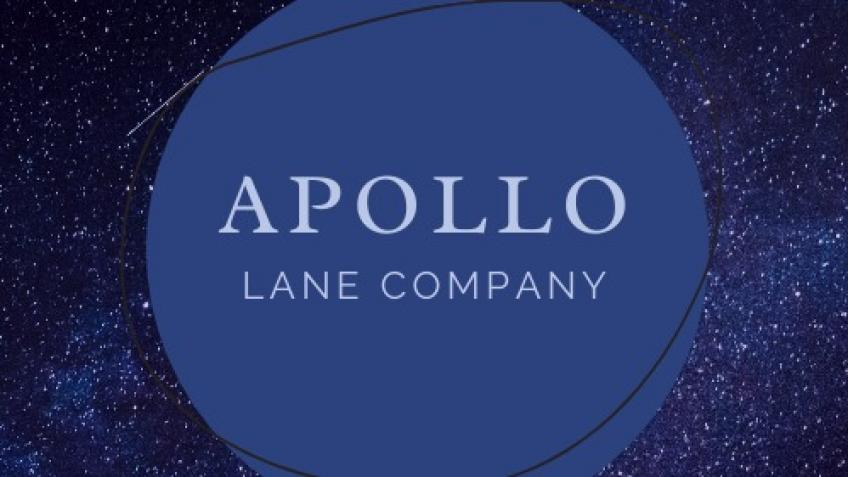 Apollo Lane Company