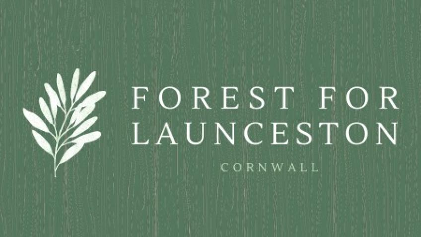 Forest for Launceston