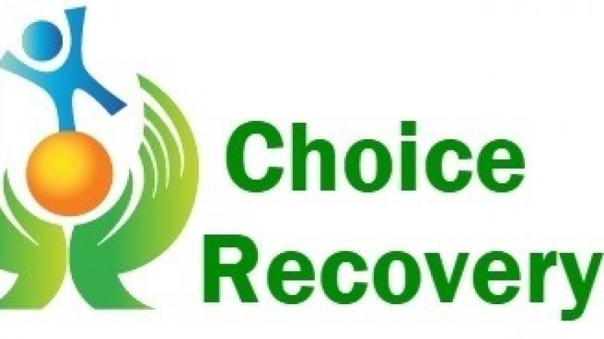 Choice Recovery - Pathway to Change
