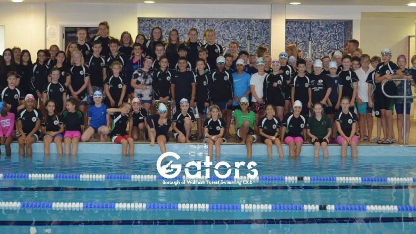 BWFSC - GATORS SWIMMING CLUB COVID APPEAL