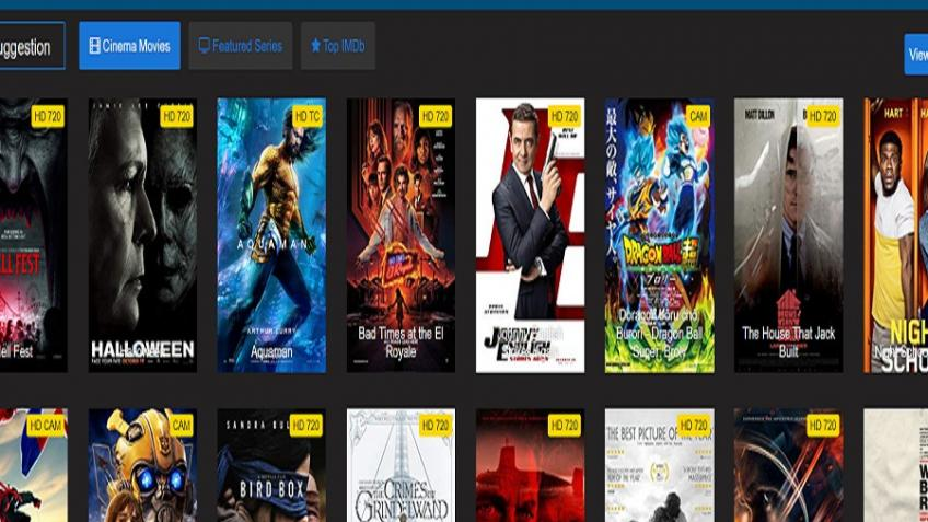 Official 123Movies to watch Full Online Free