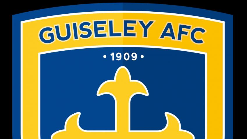 Guiseley AFC Matchday Support