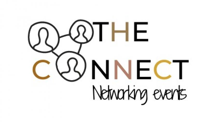 """THECONNECT"" a networking community for businesses"