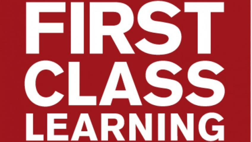 First Class Learning Hackney East