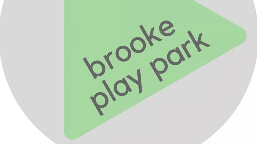 Brooke play park sanitiser appeal