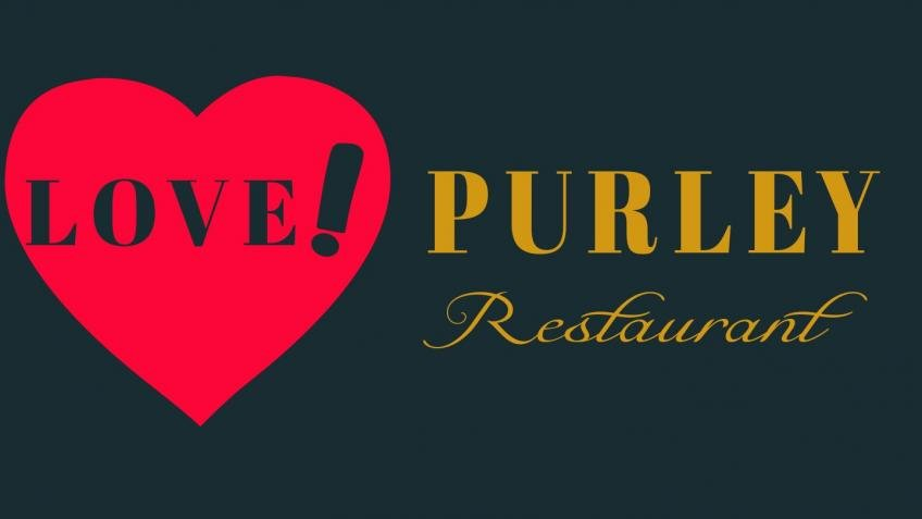 Show you Love Purley too