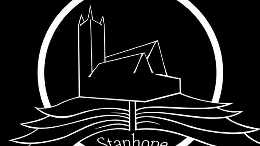 Stanhope Books website