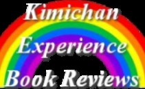 Kimichan Experience Book reviews