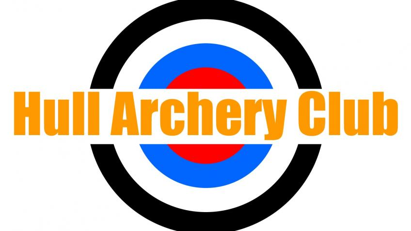 Disabled and Junior Support for Hull Archery Club